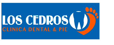 Logotipo Empresa Clinica Dental Pie Los Cedros